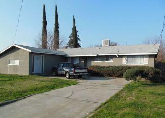 Pre Ejecución Hipotecaria en Atwater 95301 FRUITLAND AVE - Identificador: 1532199182