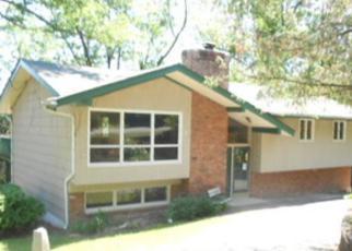 Pre Ejecución Hipotecaria en Glenwood 07418 PHLOX TER - Identificador: 1532250886