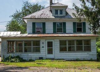 Pre Ejecución Hipotecaria en Unityville 17774 MORELAND BAPTIST RD - Identificador: 1532353357