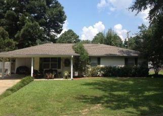 Pre Ejecución Hipotecaria en Monroe 71203 MCELROY ST - Identificador: 1532371761