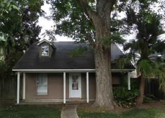 Pre Ejecución Hipotecaria en Baton Rouge 70820 SUMMER GROVE AVE - Identificador: 1532475560