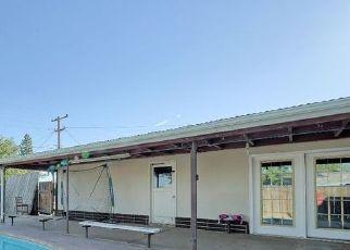 Pre Ejecución Hipotecaria en Bakersfield 93308 DAY AVE - Identificador: 1532828113