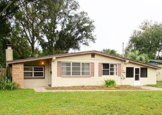 Pre Ejecución Hipotecaria en Jacksonville 32217 HABANA AVE - Identificador: 1533144332