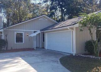 Pre Ejecución Hipotecaria en Jacksonville 32257 RUSTIC PINES CIR E - Identificador: 1533149151