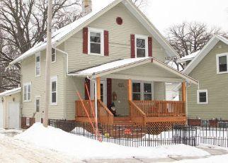 Pre Ejecución Hipotecaria en Cedar Rapids 52402 MAPLEWOOD DR NE - Identificador: 1533250324
