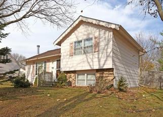 Pre Ejecución Hipotecaria en Polk City 50226 SUNSET ST - Identificador: 1533437795