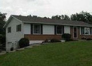Pre Ejecución Hipotecaria en Summitville 46070 E LAKE ST - Identificador: 1533537646