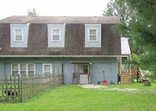 Pre Ejecución Hipotecaria en Rockville 47872 S WALKER RAMP RD - Identificador: 1533542911