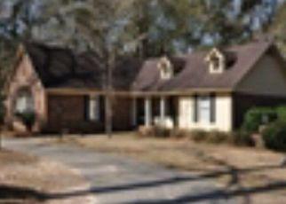 Pre Ejecución Hipotecaria en Bainbridge 39819 DOGWOOD DR - Identificador: 1534153884