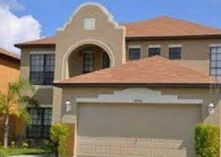 Pre Ejecución Hipotecaria en Orlando 32829 VENEZIA PLANTATION DR - Identificador: 1534335182
