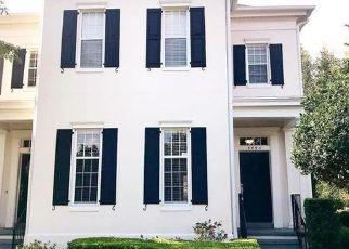 Pre Ejecución Hipotecaria en Orlando 32814 BALDWIN PARK ST - Identificador: 1534387761