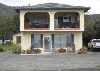 Pre Ejecución Hipotecaria en Lucerne 95458 FRONTAGE RD - Identificador: 1535409996