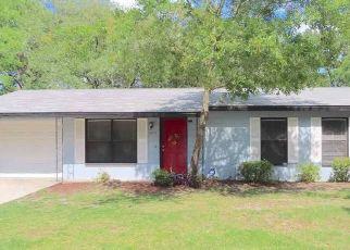 Pre Ejecución Hipotecaria en Gainesville 32653 NW 26TH TER - Identificador: 1536381407