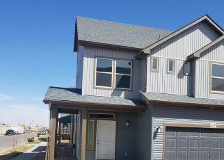 Pre Ejecución Hipotecaria en Colorado Springs 80927 MINERAL BELT DR - Identificador: 1537279699
