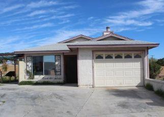 Pre Ejecución Hipotecaria en North Las Vegas 89030 LODGE POLE CT - Identificador: 1537679570