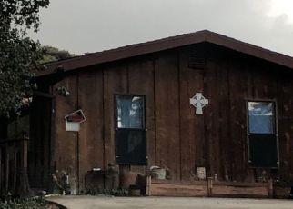 Pre Ejecución Hipotecaria en Pine Valley 91962 LEBANON RD - Identificador: 1537802190