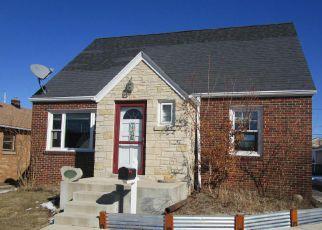 Pre Ejecución Hipotecaria en Milwaukee 53207 S 5TH PL - Identificador: 1537913444
