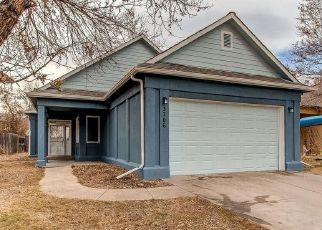 Pre Ejecución Hipotecaria en Denver 80241 E 124TH AVE - Identificador: 1538060606