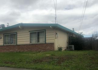 Pre Ejecución Hipotecaria en San Pablo 94806 MINER AVE - Identificador: 1538072422