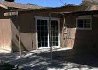 Pre Ejecución Hipotecaria en Shafter 93263 ROSALEE AVE - Identificador: 1538123225