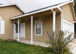 Pre Ejecución Hipotecaria en Colorado Springs 80920 BELFORD DR - Identificador: 1538210385