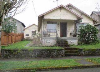 Pre Ejecución Hipotecaria en Oregon City 97045 WILLAMETTE ST - Identificador: 1538221334