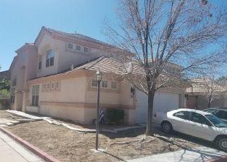 Pre Ejecución Hipotecaria en Las Vegas 89147 PINNATE DR - Identificador: 1538586161