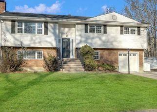 Pre Ejecución Hipotecaria en Asbury Park 07712 LYNN DR - Identificador: 1538701804