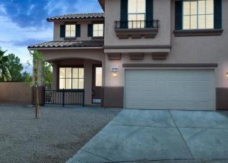 Pre Ejecución Hipotecaria en Las Vegas 89117 LAPIS BEACH DR - Identificador: 1538718887