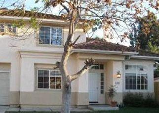 Pre Ejecución Hipotecaria en Chula Vista 91910 MARBELLA CT - Identificador: 1538804727