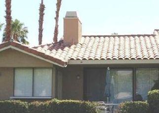 Pre Ejecución Hipotecaria en Palm Desert 92260 SERENA DR - Identificador: 1538953634