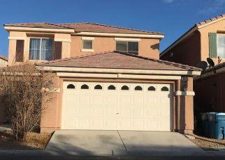 Pre Ejecución Hipotecaria en Las Vegas 89122 RACCOON VALLEY LN - Identificador: 1538954507