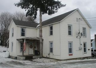 Pre Ejecución Hipotecaria en Ticonderoga 12883 JOHN ST - Identificador: 1539069699