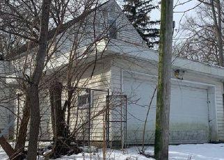 Pre Ejecución Hipotecaria en Fox Lake 60020 GLEN AVE - Identificador: 1539098151