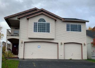 Pre Ejecución Hipotecaria en Anchorage 99515 MONTAGUE BAY CIR - Identificador: 1539143712