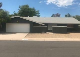 Pre Ejecución Hipotecaria en Scottsdale 85250 N 87TH PL - Identificador: 1539181820