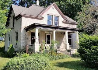 Pre Ejecución Hipotecaria en South Dayton 14138 3RD ST - Identificador: 1539256265