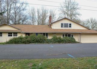 Pre Ejecución Hipotecaria en Portland 97223 SW MOSS ST - Identificador: 1539564606