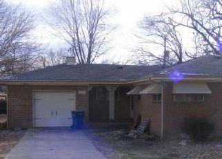 Pre Ejecución Hipotecaria en Siloam Springs 72761 W HIGHLAND ST - Identificador: 1539757307