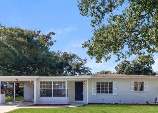 Pre Ejecución Hipotecaria en Tampa 33611 S HALE AVE - Identificador: 1539765187