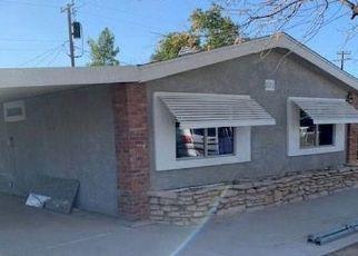 Pre Ejecución Hipotecaria en Las Vegas 89156 LINN LN - Identificador: 1539813367