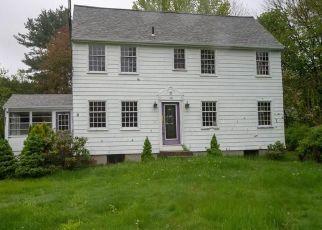 Pre Ejecución Hipotecaria en Framingham 01701 INDIAN HEAD RD - Identificador: 1539819504