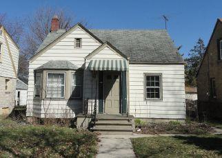 Pre Ejecución Hipotecaria en Milwaukee 53216 N 48TH ST - Identificador: 1539895717