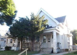 Pre Ejecución Hipotecaria en Milwaukee 53215 S 32ND ST - Identificador: 1539901404