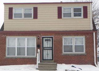Pre Ejecución Hipotecaria en Milwaukee 53218 N 53RD ST - Identificador: 1539925944