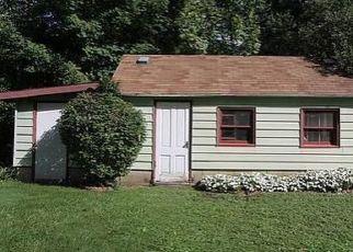 Pre Ejecución Hipotecaria en Oak Creek 53154 S NICHOLSON RD - Identificador: 1539998193