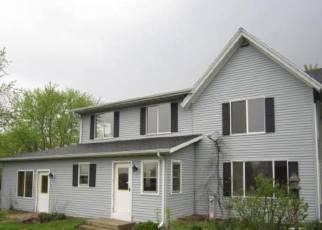 Pre Ejecución Hipotecaria en Sharon 53585 COUNTY ROAD K - Identificador: 1540105505