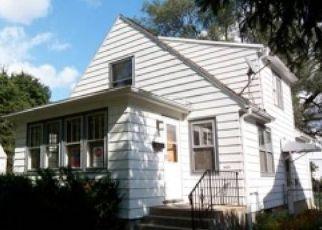 Pre Ejecución Hipotecaria en Madison 53704 LOFTSGORDON AVE - Identificador: 1540123912