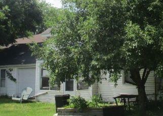 Pre Ejecución Hipotecaria en Madison 53713 W BADGER RD - Identificador: 1540133982