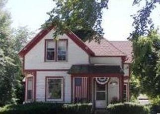 Pre Ejecución Hipotecaria en Green Bay 54301 CHICAGO ST - Identificador: 1540159817